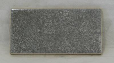 1977-031-053