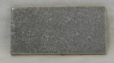 1977-031-056