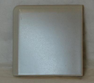 1977-031-057
