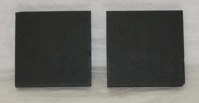1977-031-074