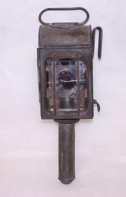 1987-012-002