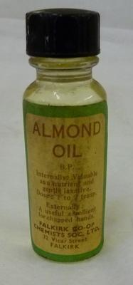 1987-101-003