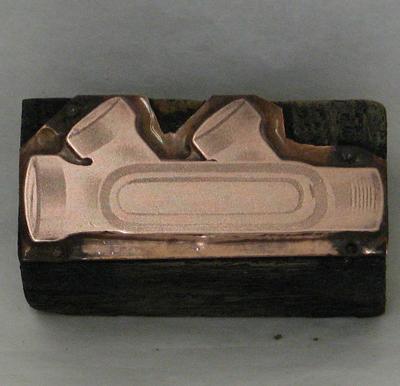 1980-066-035