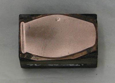 1980-066-042