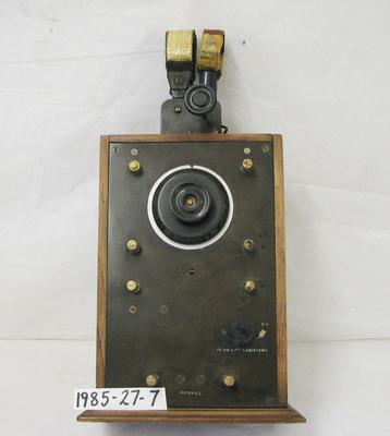1985-027-007