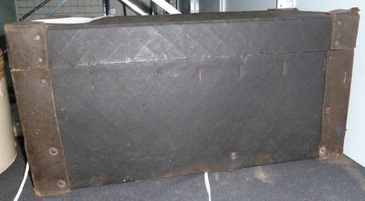 1985-033-001/002
