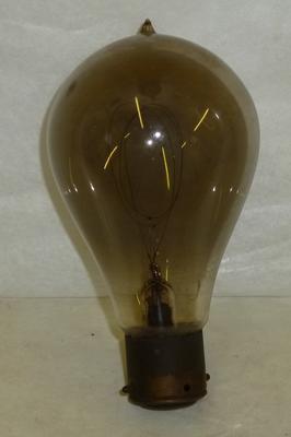 1986-025-003