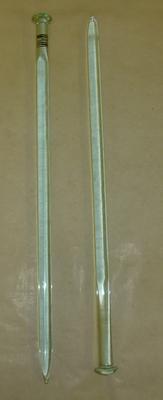 1987-040-001