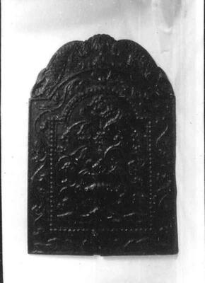 1987-051-004