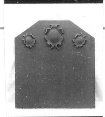 1987-051-016