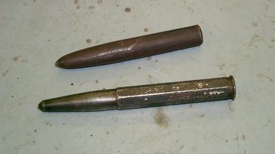 1986-075-022