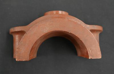 1979-025-079