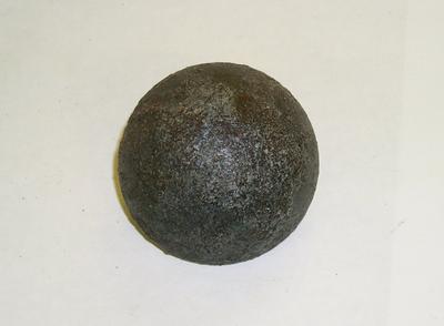 1980-023-033