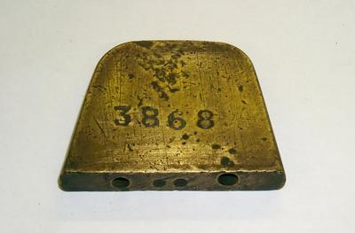 1980-023-035