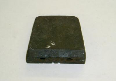 1980-023-041