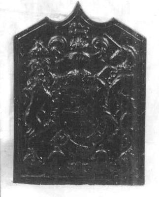 1987-051-021