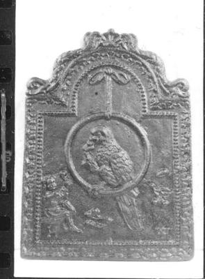 1987-051-045