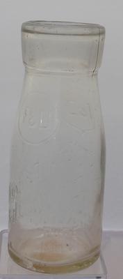 1985-043-003