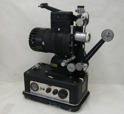 1986-097-001/001