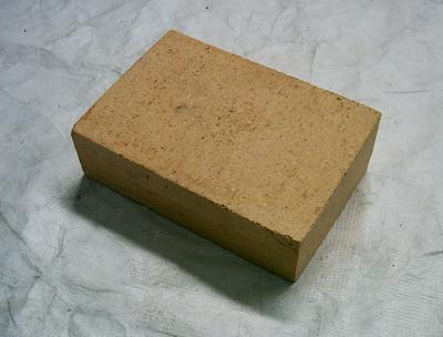 1979-047-002; brick; refractory