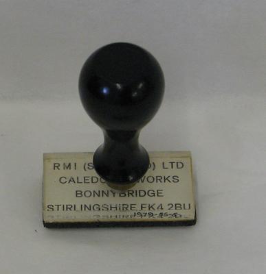 1979-055-005