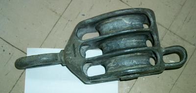 1979-025-253