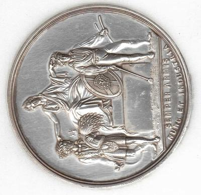 2005-009-001