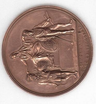 2005-009-002