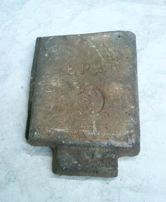 1979-069-018