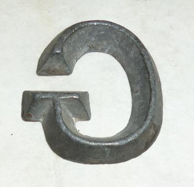 1979-075-006
