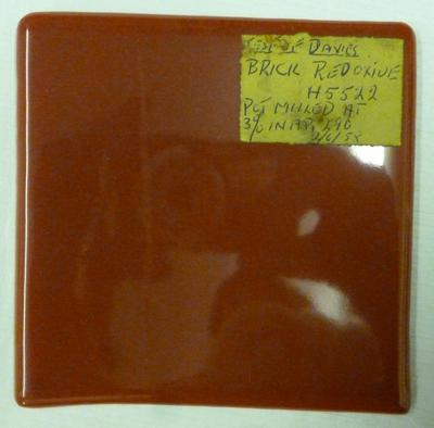 1977-038-040