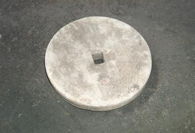 1977-033-086