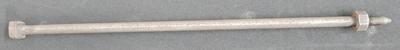 1977-033-156