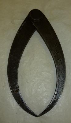 1978-347-058; callipers