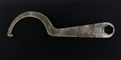 1978-347-069