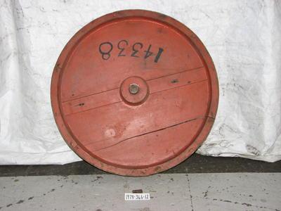 1978-346-012