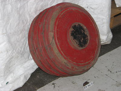 1978-346-013