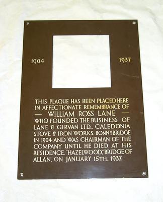 1977-041-001