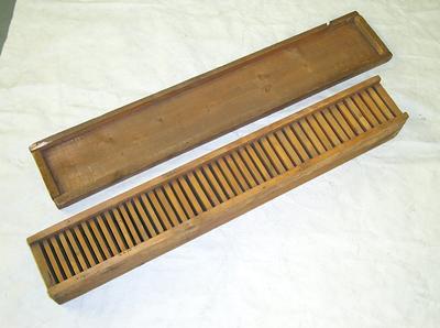 1977-038-132