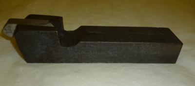 1978-347-200