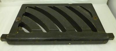 1978-357-003; pattern