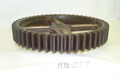 1978-357-007; pattern