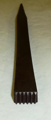 1978-347-100