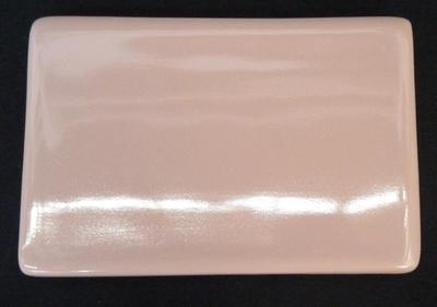 1977-038-006; tile; bathroom