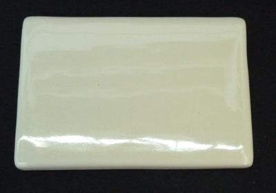 1977-038-010; tile; bathroom