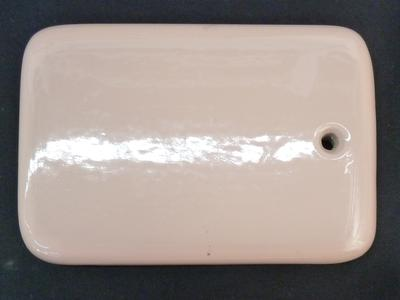1977-038-017; tile; bathroom