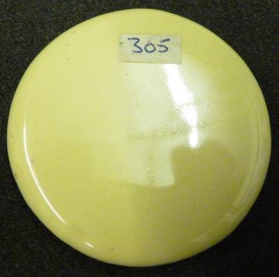 1977-038-024