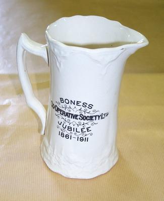 2005-022-002; jug