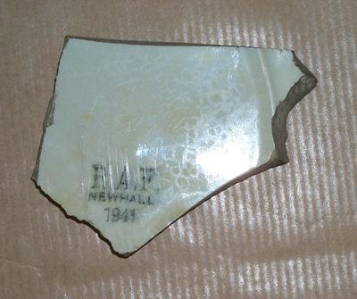 2005-029-001