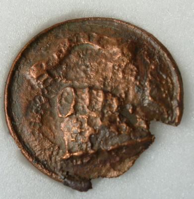 2005-004-021